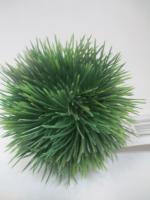 Шар из искусственной травы GB-13