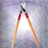 Ножницы  кустарниковые (30016)/3847  РЕПКА