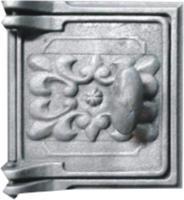 Дверка поддувальная ДП-1 (150х160)